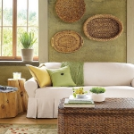 handwoven-baskets-and-bowls-wall-art-ideas1-1.jpg