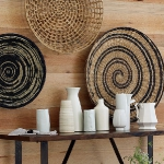 handwoven-baskets-and-bowls-wall-art-ideas1-3.jpg