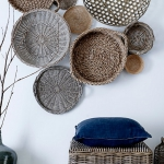 handwoven-baskets-and-bowls-wall-art-ideas2-4.jpg
