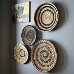 handwoven-baskets-and-bowls-wall-art-ideas3-2.jpg