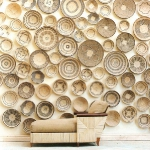 handwoven-baskets-and-bowls-wall-art-ideas3-4.jpg