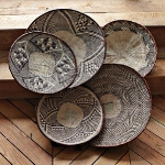 handwoven-baskets-and-bowls-wall-art-ideas3-5.jpg