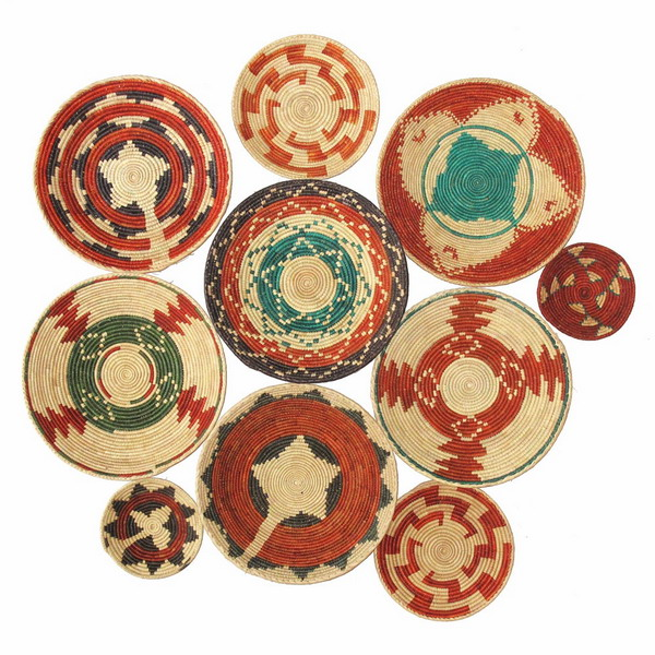 http://www.design-remont.info/wp-content/uploads/gallery/handwoven-baskets-and-bowls-wall-art-ideas4/handwoven-baskets-and-bowls-wall-art-ideas4-2.jpg
