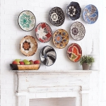handwoven-baskets-and-bowls-wall-art-ideas4-1.jpg