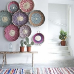 handwoven-baskets-and-bowls-wall-art-ideas4-3.jpg