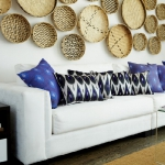 handwoven-baskets-and-bowls-wall-art-in-livingroom2.jpg