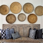 handwoven-baskets-and-bowls-wall-art-in-livingroom5.jpg