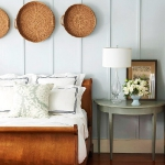 handwoven-baskets-and-bowls-wall-art-in-bedroom1.jpg