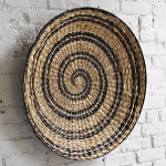 handwoven-baskets-and-bowls2.jpg