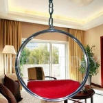 hanging-bubble-chair5.jpg