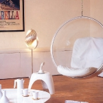 hanging-bubble-chair7.jpg