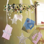 hanging-ny-decor-over-table19.jpg