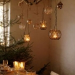 hanging-ny-decor-over-table22.jpg