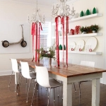 hanging-ny-decor-over-table25.jpg