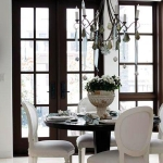 hanging-ny-decor-over-table27.jpg
