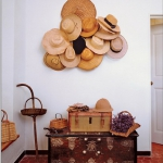 hats-creative-interior-ideas1-1.jpg