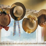 hats-creative-interior-ideas1-11.jpg