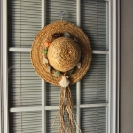 hats-creative-interior-ideas1-2.jpg