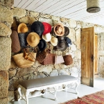 hats-creative-interior-ideas1-3.jpg