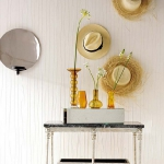 hats-creative-interior-ideas1-4.jpg