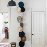 hats-creative-interior-ideas1-5.jpg