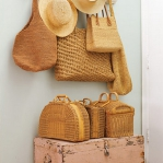 hats-creative-interior-ideas1-6.jpg