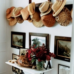 hats-creative-interior-ideas1-9.jpg