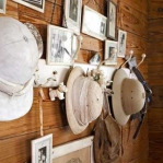 hats-creative-interior-ideas4-1.jpg
