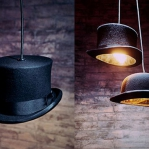 hats-creative-interior-ideas4-2.jpg