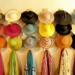 hats-creative-interior-ideas7-4.jpg