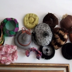 hats-creative-interior-ideas7-5.jpg
