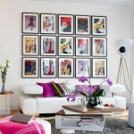 haute-couture-fans-interior-ideas2-3