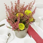 heather-home-decorating-ideas1-5.jpg