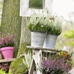 heather-home-decorating-ideas1-6.jpg