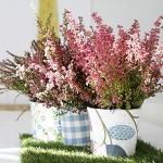 heather-home-decorating-ideas1-9.jpg