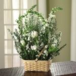heather-home-decorating-ideas3-2.jpg