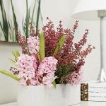 heather-home-decorating-ideas3-3.jpg