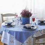 heather-home-decorating-ideas7-3.jpg