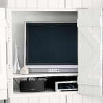 hiding-tv-creative-ideas2-2.jpg