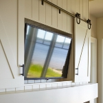hiding-tv-creative-ideas4-5.jpg