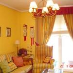 history-vibrant-spanish-homes1-1.jpg