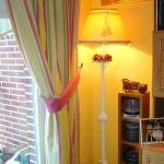 history-vibrant-spanish-homes1-2.jpg