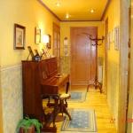 history-vibrant-spanish-homes1-4.jpg