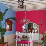 history-vibrant-spanish-homes2-4.jpg