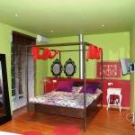 history-vibrant-spanish-homes2-8.jpg
