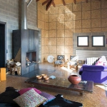 history-vibrant-spanish-homes3-1.jpg