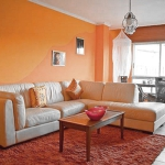 history-vibrant-spanish-homes4-1.jpg