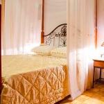history-vibrant-spanish-homes4-7.jpg