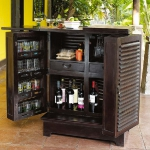 home-bar-furniture-mdm2.jpg