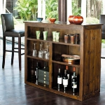 home-bar-furniture-mdm3.jpg